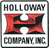 Holloway Steel Services
